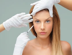 Cosmetic Surgery in Beverly Hills CA